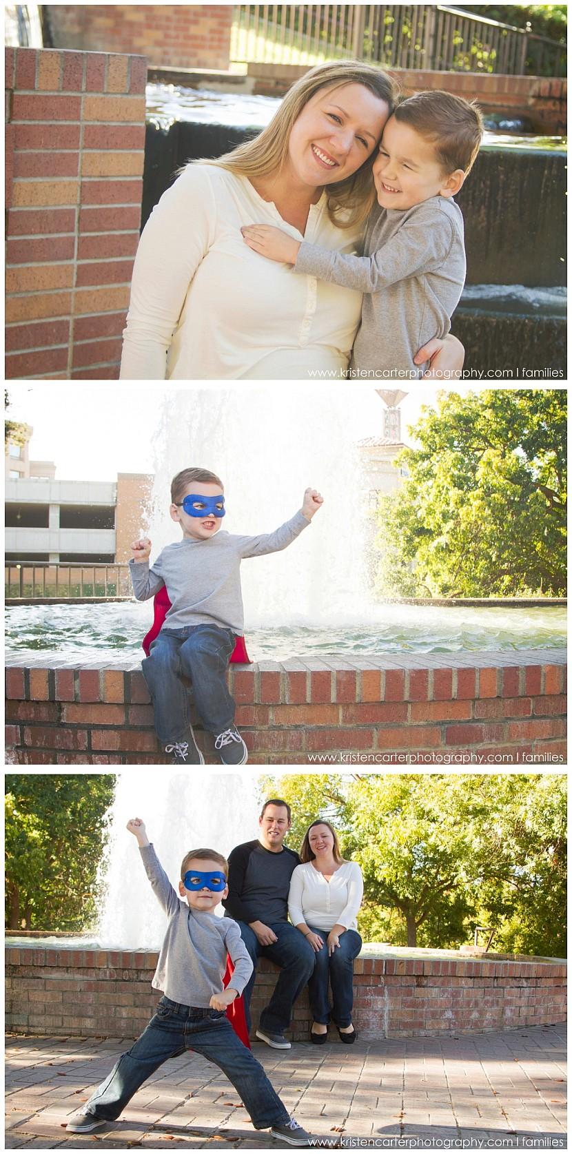 Henry Family 2014 Kristen Carter Photography_0280.jpg