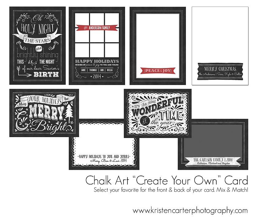 Chalk Art CYOC Preview Kristen Carter Photography Gilbert AZ.jpg