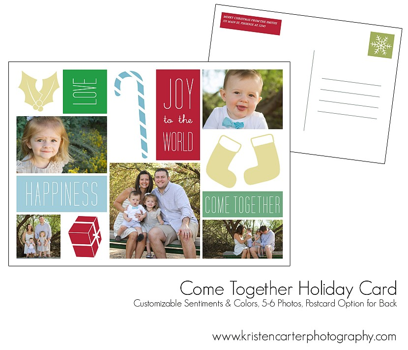 Come Together Preview Kristen Carter Photography Gilbert AZ.jpg
