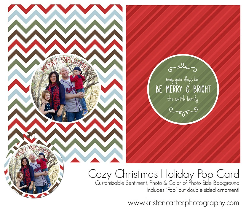 Cozy Christmas Preview Holiday Card Kristen Carter Photography Gilbert AZ.jpg