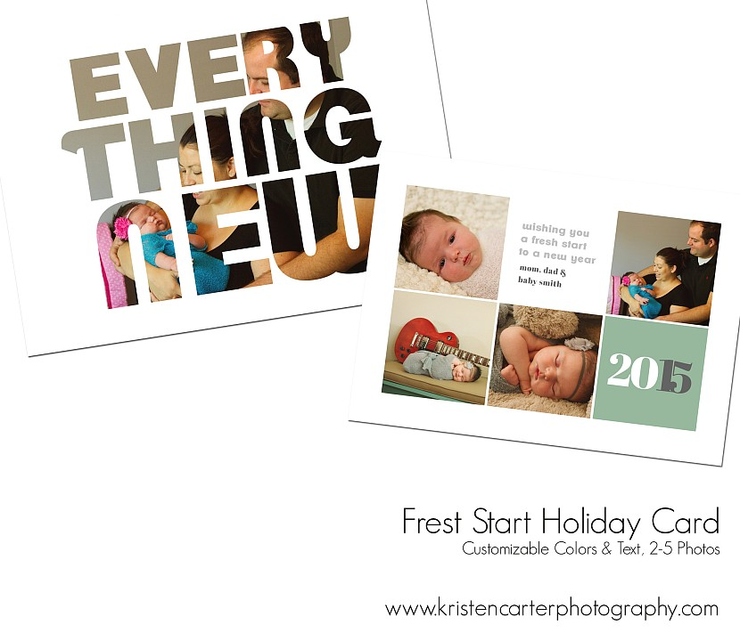 Fresh Start Preview Holiday Card Kristen Carter Photography Gilbert AZ.jpg