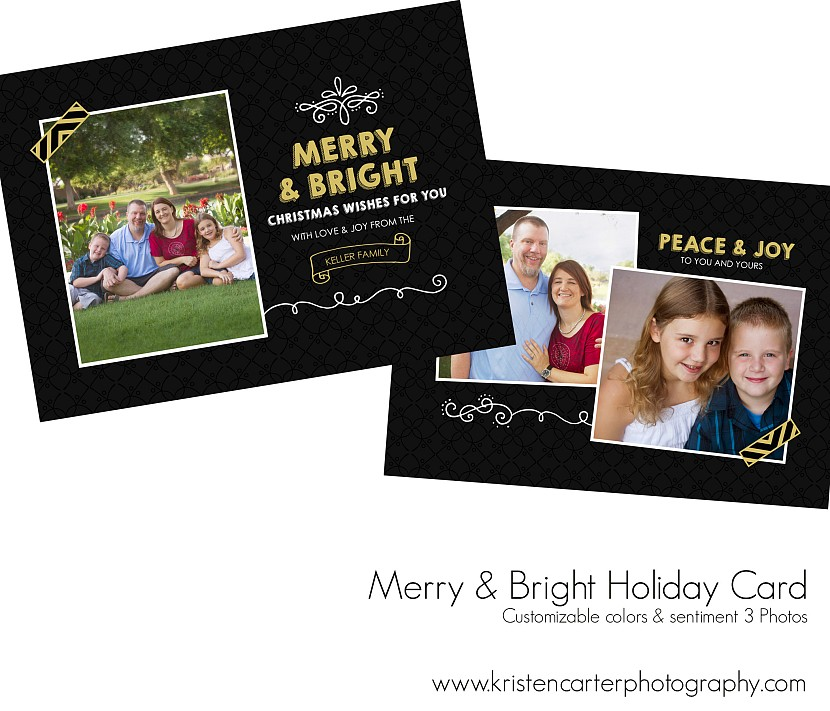 Merry n Bright Preview Holiday Card Kristen Carter Photography Gilbert AZ.jpg