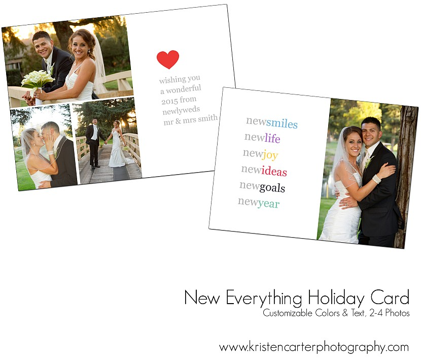 New Everything Preview Holiday Card Kristen Carter Photography Gilbert AZ.jpg