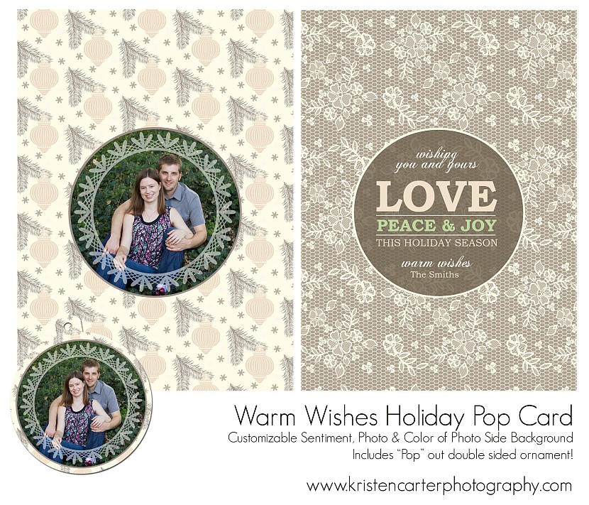 Warm Wishes Preview Holiday Card Kristen Carter Photography Gilbert AZ.jpg