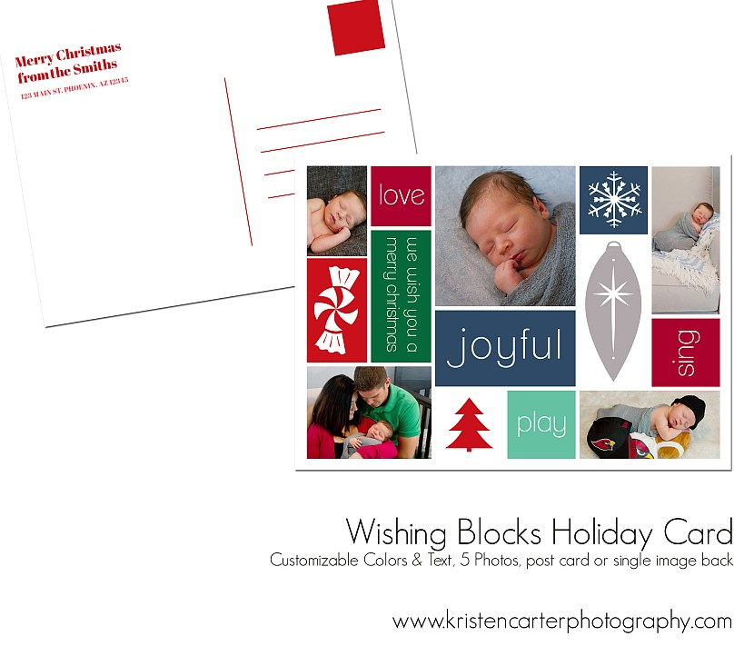 Wishing Blocks Preview Kristen Carter Photography Gilbert AZ.jpg