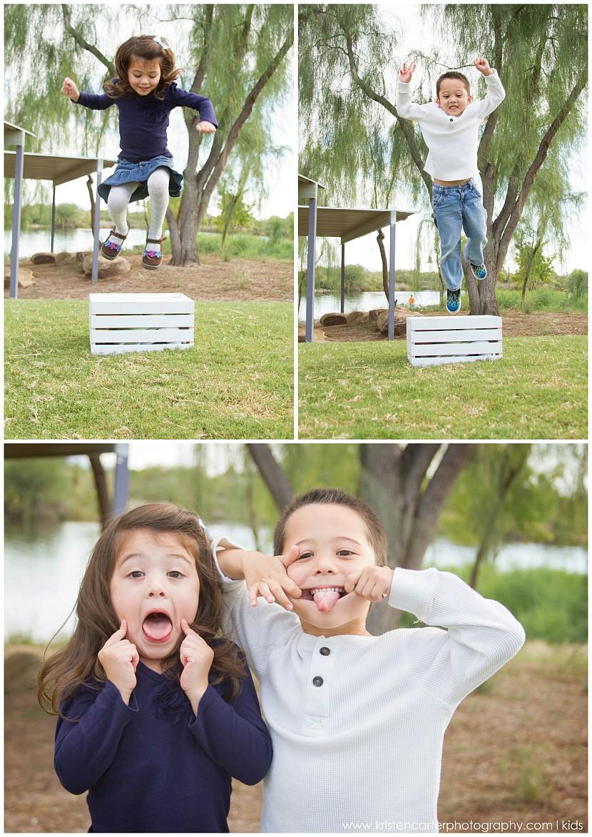 Gilbert AZ Children Photographer Auction Winner Kristen Carter Photography 2.jpg