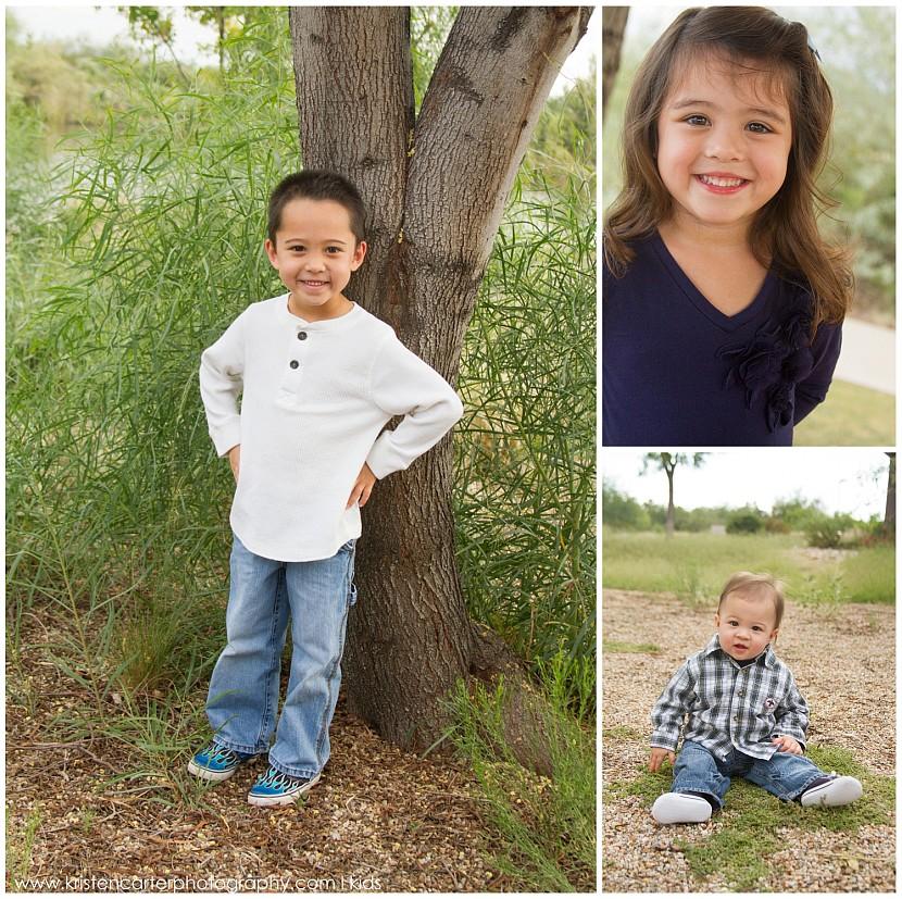 Gilbert AZ Children Photographer Auction Winner Kristen Carter Photography 4.jpg