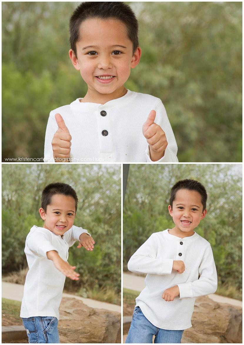 Gilbert AZ Children Photographer Auction Winner Kristen Carter Photography 5.jpg