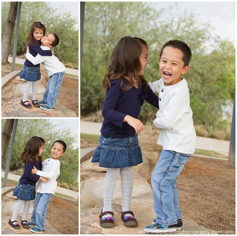 Gilbert AZ Children Photographer Auction Winner Kristen Carter Photography 6.jpg