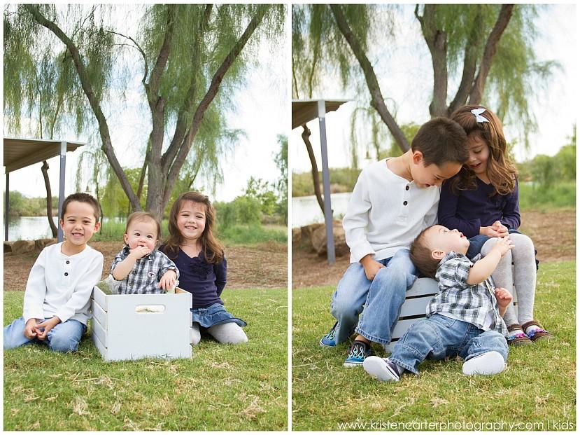 Gilbert AZ Children Photographer Auction Winner Kristen Carter Photography.jpg