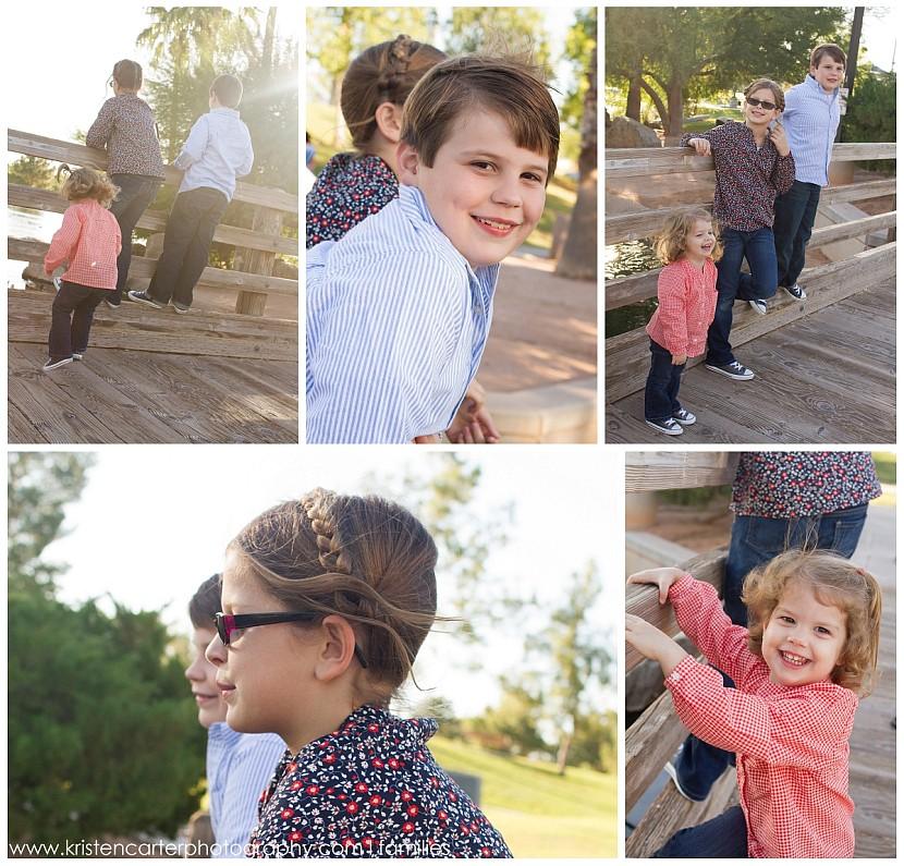 Candid Family Photos Freestone Park Gilbert AZ Kristen Carter Photography_0002.jpg
