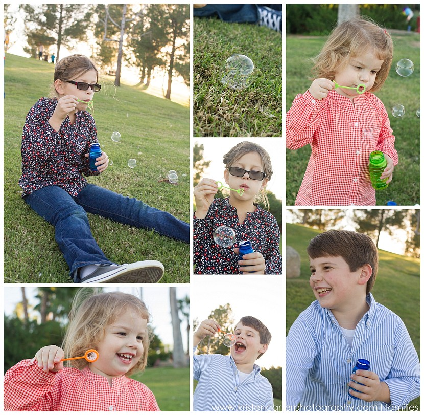 Candid Family Photos Freestone Park Gilbert AZ Kristen Carter Photography_0004.jpg
