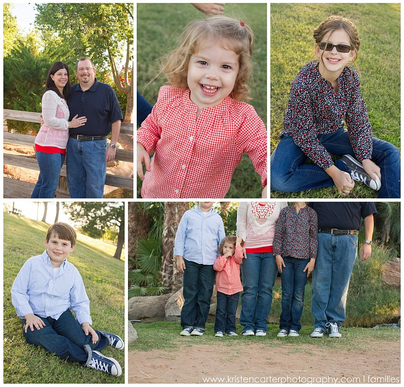Candid Family Photos Freestone Park Gilbert AZ Kristen Carter Photography_0006.jpg
