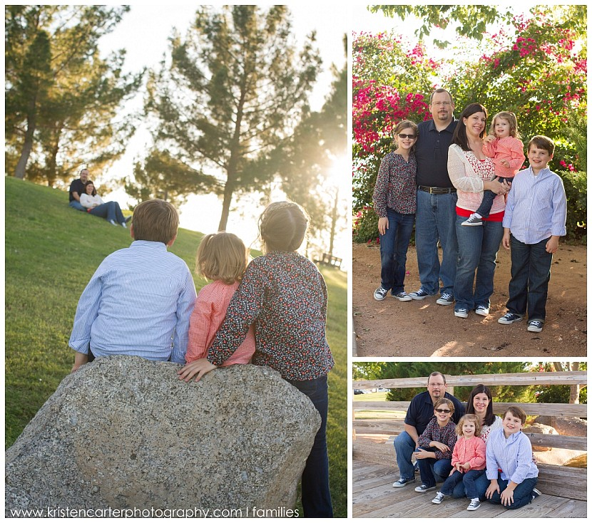 Candid Family Photos Freestone Park Gilbert AZ Kristen Carter Photography_0007.jpg