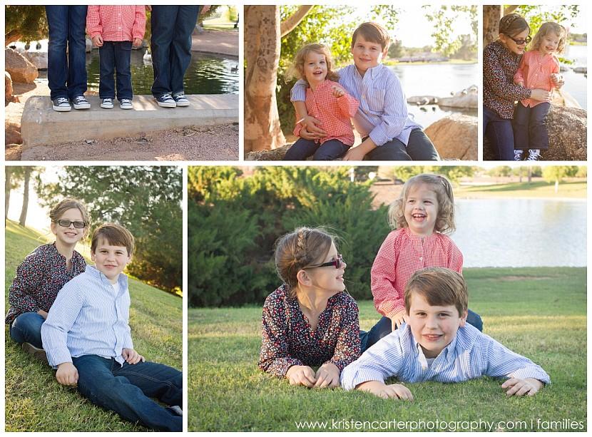 Candid Family Photos Freestone Park Gilbert AZ Kristen Carter Photography_0008.jpg
