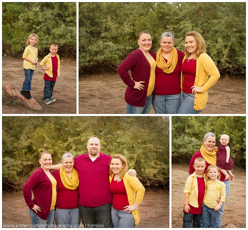 Fall Family Photos Riparian Preserve Gilbert AZ Kristen Carter Photography 2.jpg