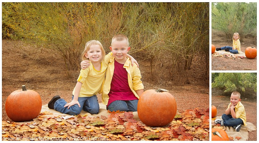 Fall Family Photos Riparian Preserve Gilbert AZ Kristen Carter Photography.jpg