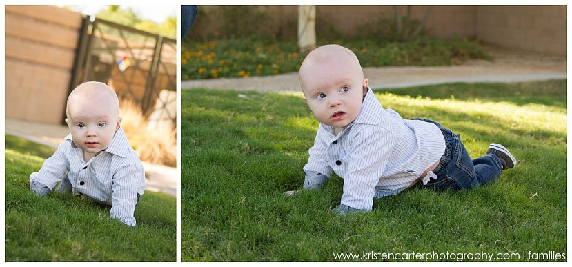 Downtown Gilbert AZ Family Baby Watch Me Grow Kristen Carter Photography 7.jpg