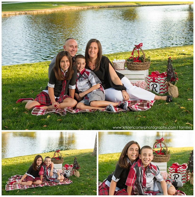Gilbert AZ Sunset Family Photographer using OCF Off Camera Flash Kristen Carter Photography 2 (2).jpg