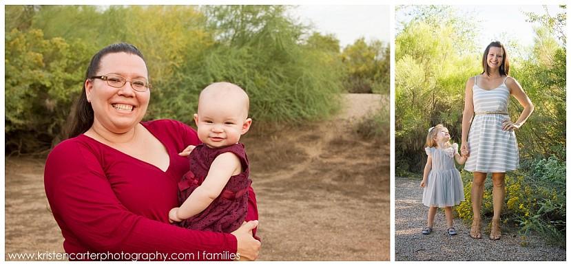 Kristen Carter Photography AZBF Bag Project Mom n Me Breastfeeding Gilbert AZ