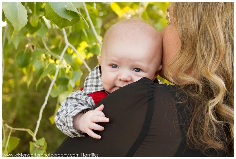 Kristen Carter Photography AZBF Bag Project Mom n Me Breastfeeding Gilbert AZ 2