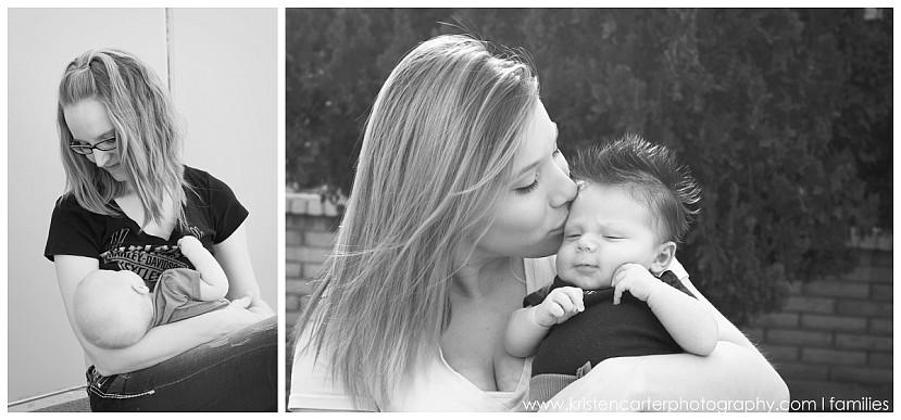 Kristen Carter Photography AZBF Bag Project Mom n Me Breastfeeding Gilbert AZ 3
