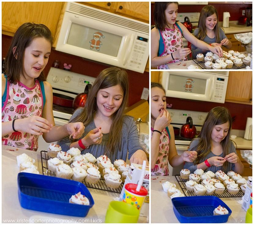 Kristen Carter Photography Gilbert AZ Lifestyle Kids Blog Circle (4).jpg