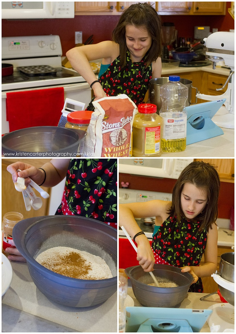 Kristen Carter Photography Gilbert AZ Lifestyle Kids Blog Circle.jpg