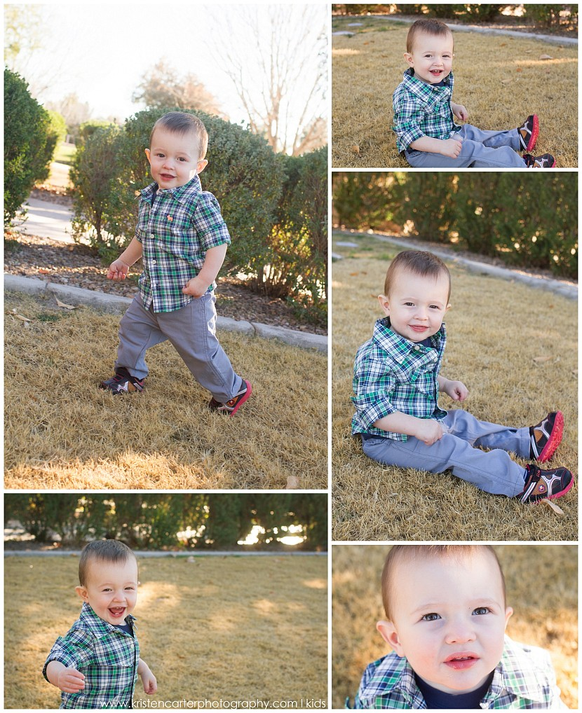 Gilbert AZ 1st Birthday Photographer Kristen Carter Photography (2).jpg