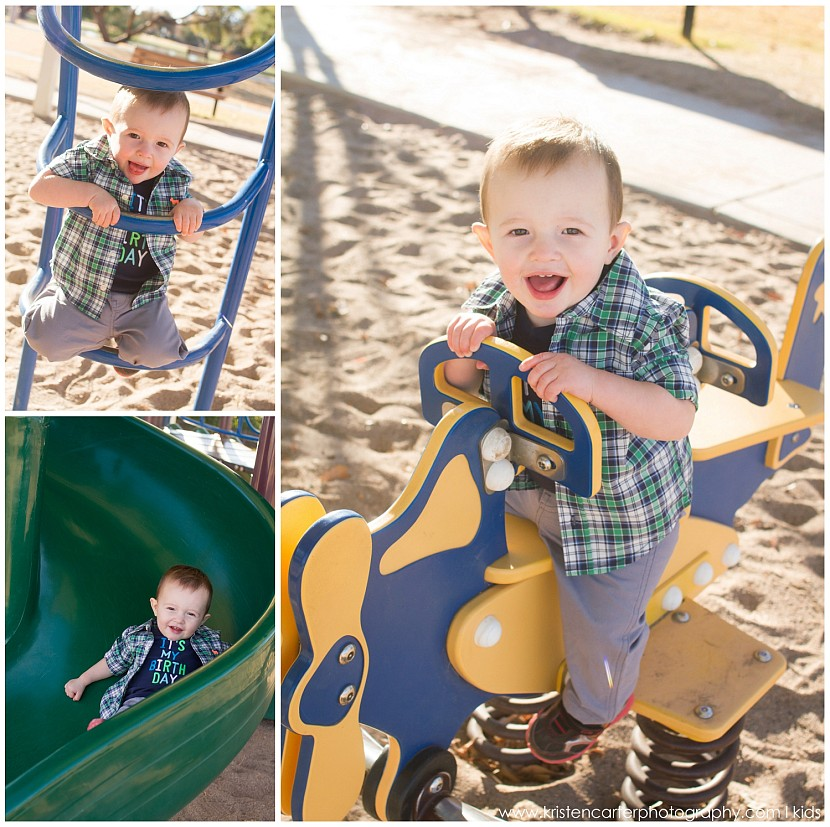 Gilbert AZ 1st Birthday Photographer Kristen Carter Photography (4).jpg