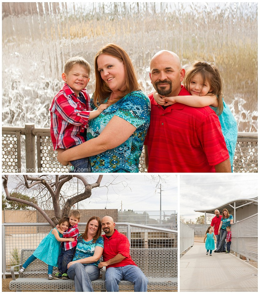 Scottsdale AZ Family Photographer Kristen Carter Photography Arizona Falls (3).jpg