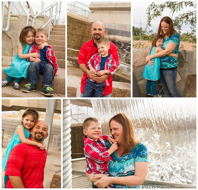 Scottsdale AZ Family Photographer Kristen Carter Photography Arizona Falls (4).jpg