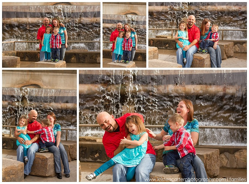 Scottsdale AZ Family Photographer Kristen Carter Photography Arizona Falls (6).jpg