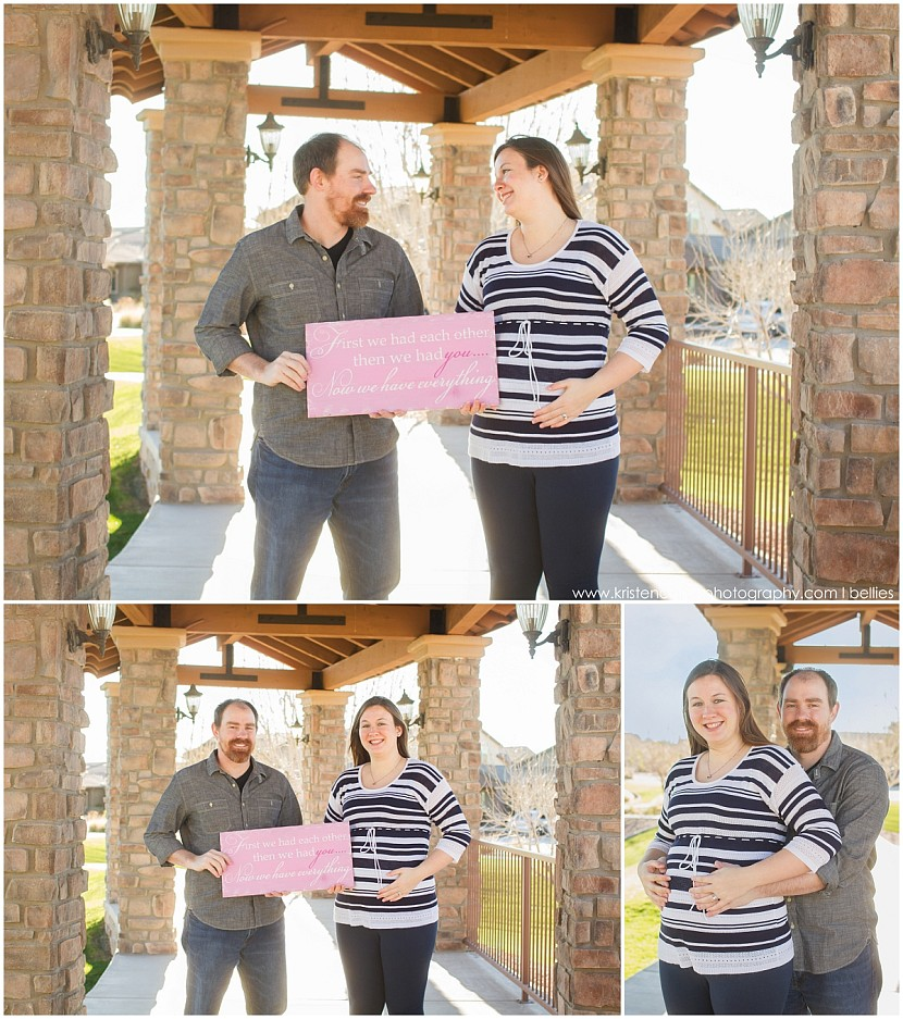 Gilbert AZ Maternity Photos Watch Me Grow Kristen Carter Photography 2.jpg