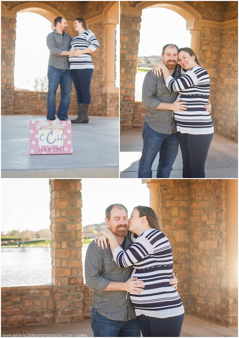 Gilbert AZ Maternity Photos Watch Me Grow Kristen Carter Photography.jpg