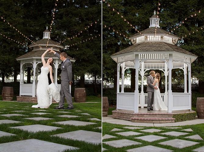 Gilbert AZ Wedding Photographer Vintage Gardens Modesto CA Kristen Carter Photography_0031.jpg