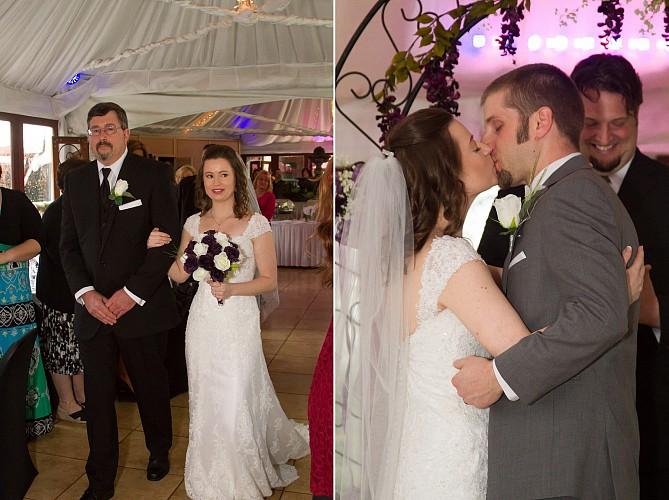 Gilbert AZ Wedding Photographer Vintage Gardens Modesto CA Kristen Carter Photography_0032.jpg