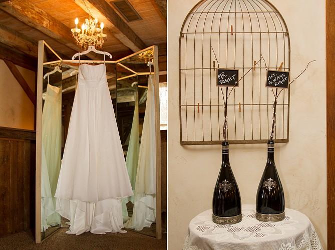 Gilbert AZ Wedding Photographer Shenandoah Mill Kristen Carter Photography_0033.jpg