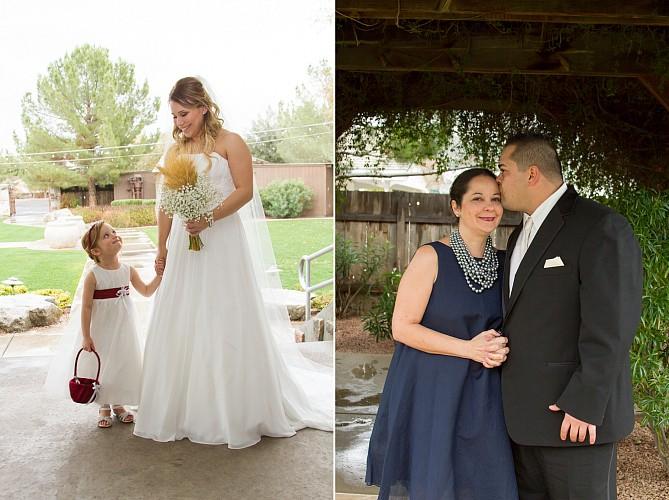 Gilbert AZ Wedding Photographer Shenandoah Mill Kristen Carter Photography_0034.jpg