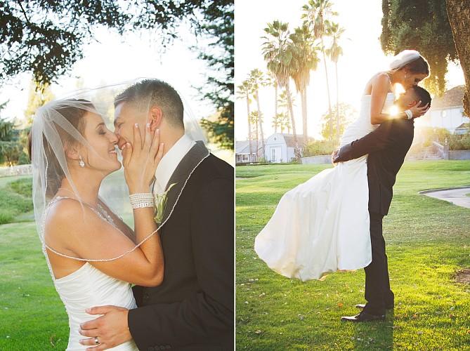 Chandler AZ Wedding Photographer Vintage Gardens Modesto CA Kristen Carter Photography_0035.jpg