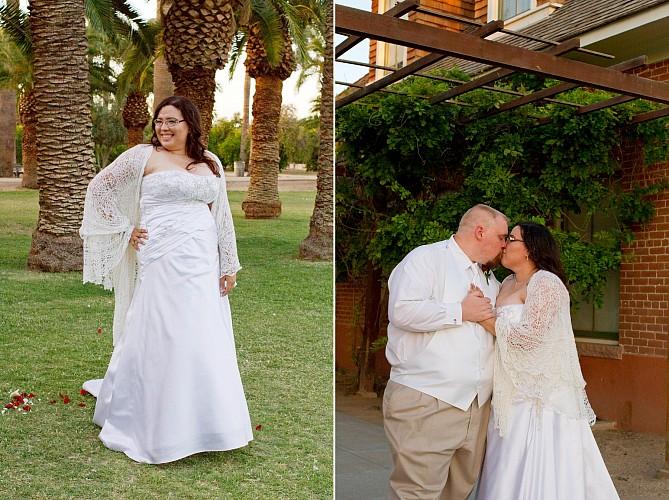 Gilbert AZ Wedding Photographer Vintage Gardens Modesto CA Kristen Carter Photography_0039.jpg