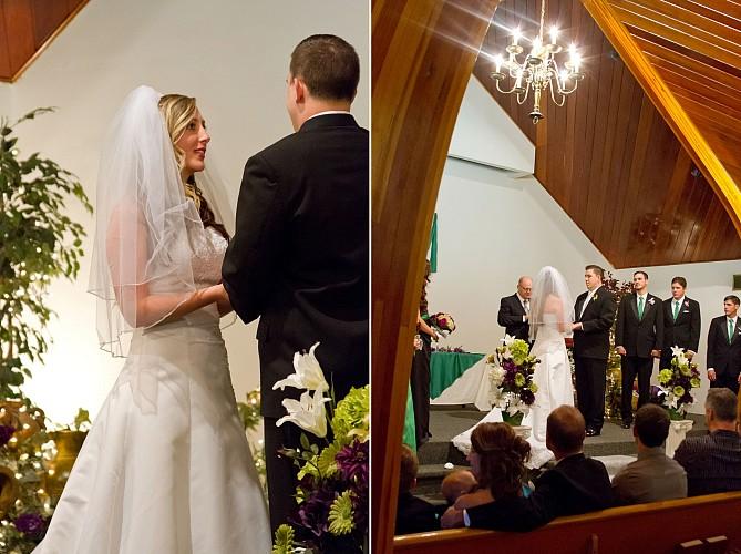 Mesa AZ Church Wedding Photographer  Kristen Carter Photography_0040.jpg