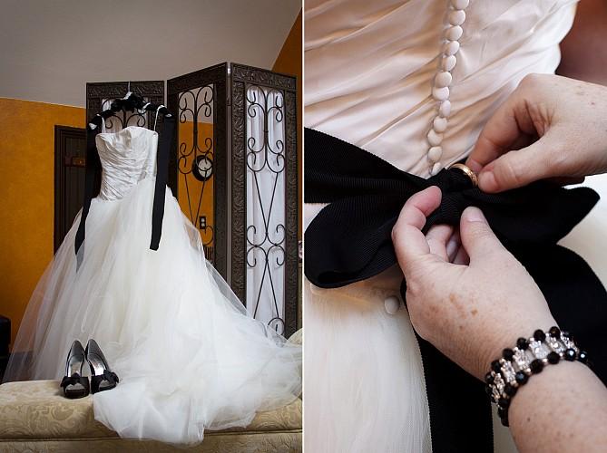 Gilbert AZ Wedding Photographer Tattoo Bride Kristen Carter Photography_0042.jpg