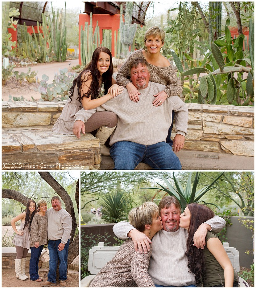 Phoenix Botanical Gardens Senior Photos Kristen Carter Photography_0139.jpg