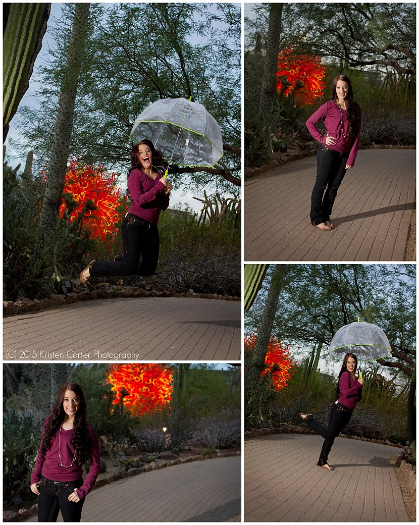 Phoenix Botanical Gardens Senior Photos Kristen Carter Photography_0142.jpg