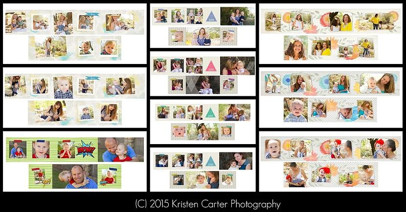 Gilbert AZ Breastfeeding Photographer Book Design Kristen Carter Photography AZ Breastfeeding Bag Project.jpg