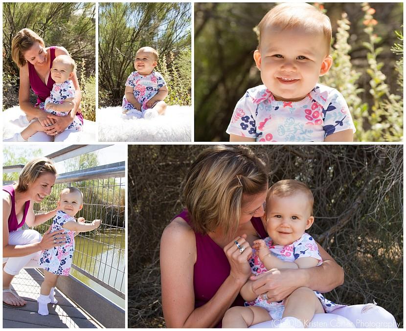 Gilbert AZ Breastfeeding Photographer Kristen Carter Photography AZ Breastfeeding Bag Project.jpg