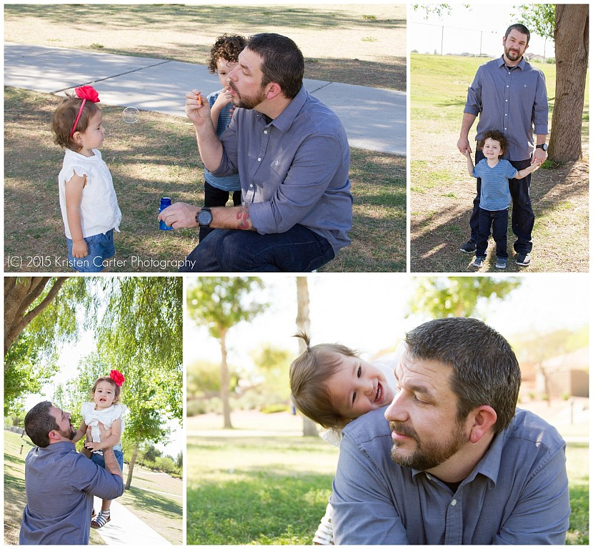 Power Ranch Barn Gilbert AZ Family Photographer Kristen Carter Photography_0008.jpg