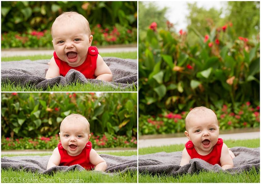 Gilbert AZ Baby Photographer Kristen Carter Photography 3.jpg