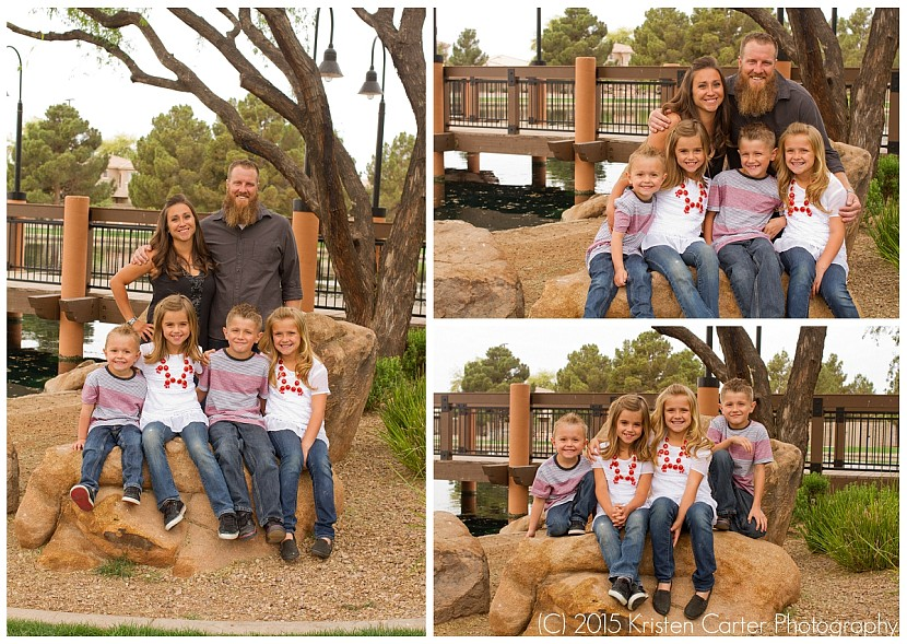 Power Ranch Gilbert AZ Photographer Extended Family Kristen Carter_0020.jpg